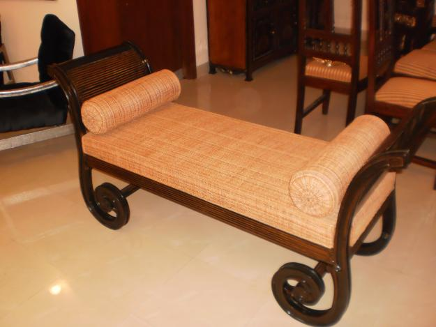 Wooden Furniture Pakistan