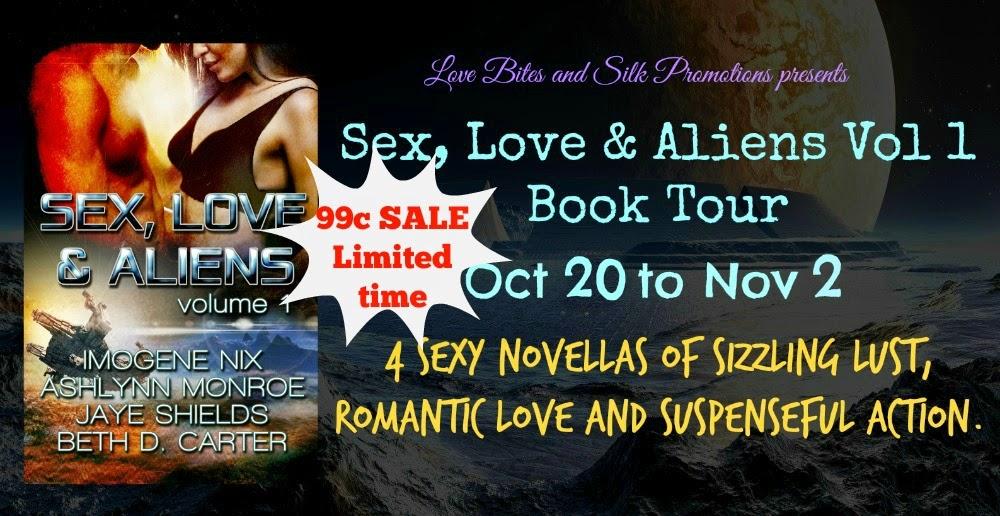 http://4.bp.blogspot.com/-UcErsc9STiU/VDostyyYkiI/AAAAAAAAE7Q/Dt90ReqbGwQ/s1600/SexLoveAndAliens_TourBanner2.jpg