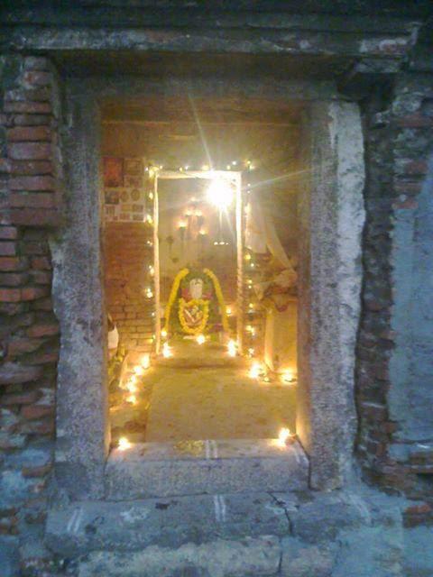 Vaenupuram