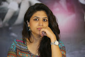 Bhoo movie success meet photos-thumbnail-12