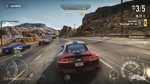 Download full pc game Need For Speed Rivals