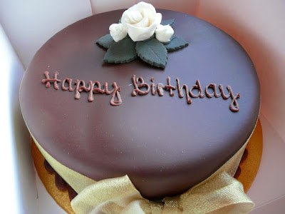 Happy Birthday Cake Pic ~ Top happy birthday cake images pictures wallpapers