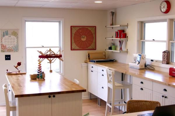 Manualidades blog de manualidades manualidades para - Crea tu habitacion ...