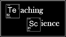 LOGO Teaching Science