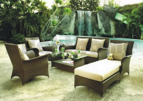 garden furniture designs ideas. | Designs to create your perfect home