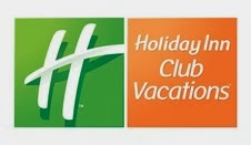 Holiday Inn Club Vacation