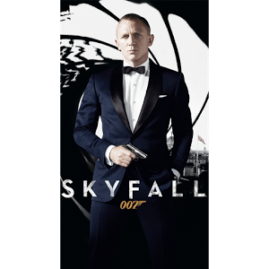 http://programs2android.blogspot.com/2014/12/james-bond.html