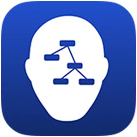 Logo CmapTools 6.01 Free Download