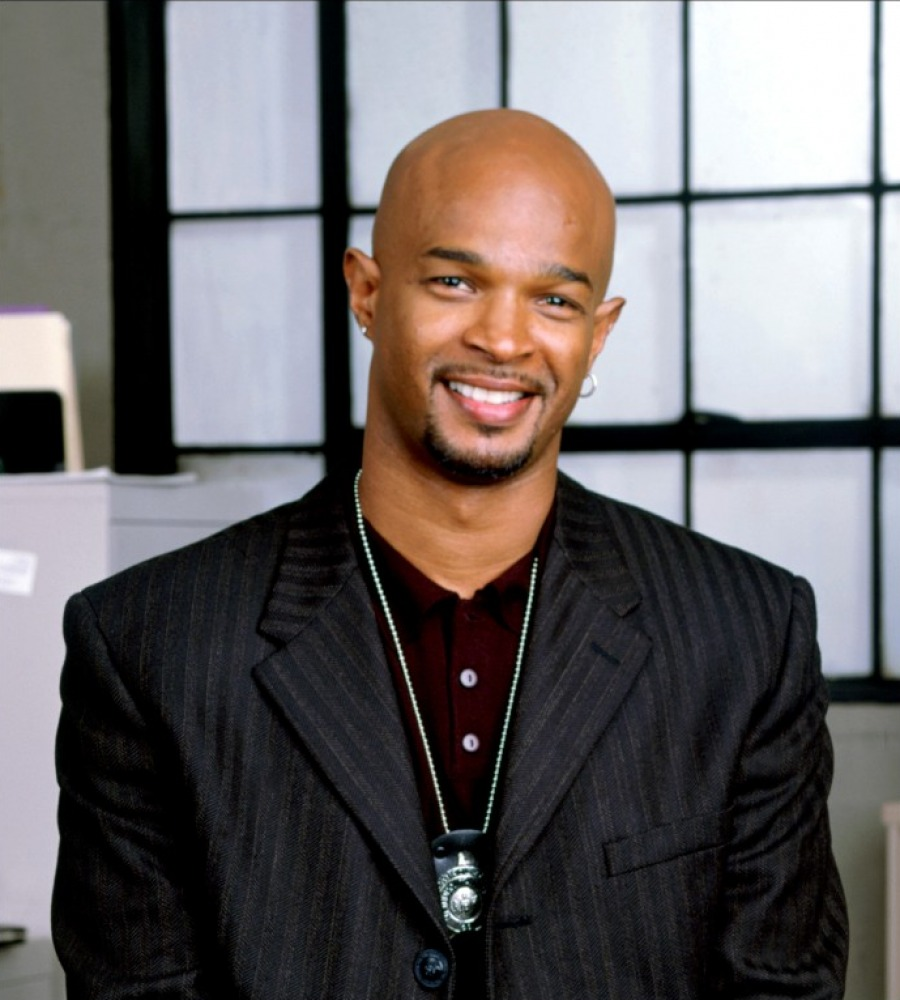 Gabriel Damon HD Wallpapers Jimmy Here damon wayans