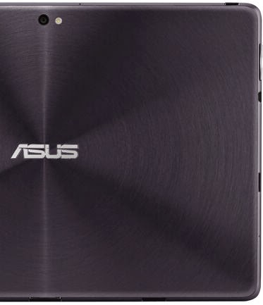 Tablet asus Eee Pad Transformer Prime TF201 vs Galaxy Tab 2 10.1