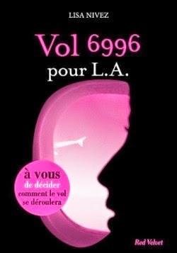 http://lesreinesdelanuit.blogspot.fr/2014/06/vol-6996-pour-la-de-lisa-nivez.html