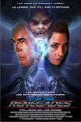 Star Trek: Renegades (2015) ()