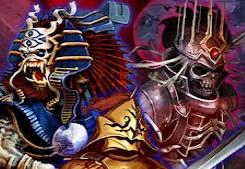 dark summoner apk 1.02.04 download full
