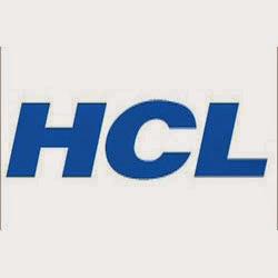 HCL Walk-In Drive 2015