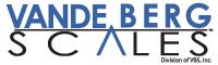 Vande Berg Scales (USA)