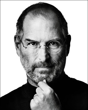Steve Jobs,  Steve Jobs Died