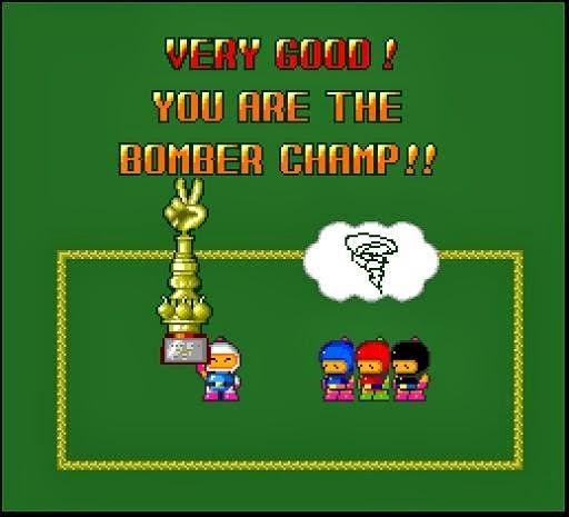 Quel est le meilleur Bomberman ? - Page 3 Dyna+Blaster+8