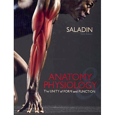ebook anatomi Fisiologi Manusia