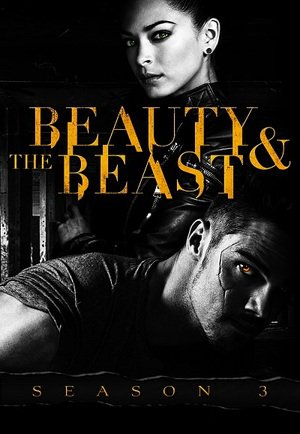 Baixar Beauty and The Beast Legendado e Dublado