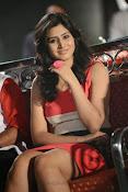 Glamorous Shamili hot photos-thumbnail-1