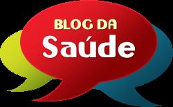 Blog da Saúde