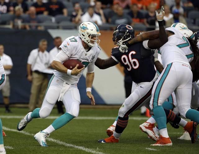Miami Dolphins Vs New England Patriots Live Stream