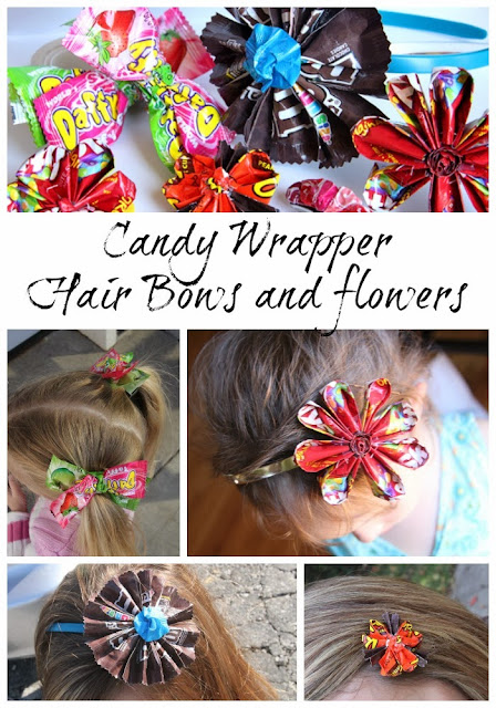 candy+wrapper+hair+bows+and+flowers.jpg