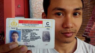 Nama Unik di Indonesia