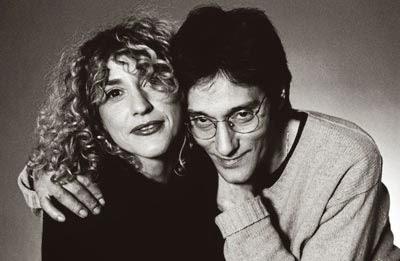 Antonio Vega y Marga