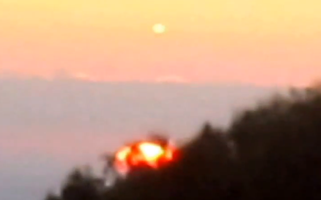 UFO News ~ 7/28/2015 ~ Mysterious UFO Lights Caught On Camera Over Mountain in Tucson, Arizona and MORE Ship%252C%2BUFO%252C%2BUFOs%252C%2Bsighting%252C%2Bsightings%252C%2Balien%252C%2Baliens%252C%2BET%252C%2Brainbow%252C%2Bboat%252C%2Bpool%252C%2B2015%252C%2Bnews%252C%2Bstealing%252C%2Bvolcano%252C%2Bmexico%252C%2Bbicycle%252C%2Blady%252C%2Bsecond%252C%2Bsun%252C%2Bjennifer%252C%2Baniston%252C%2Bnasa%252C%2Blife%252C%2Bmars1