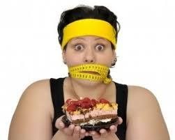 Cara Cepat Untuk Langsing Tanpa Diet dan Tanpa Olahraga