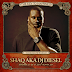 Shaq aka DJ Diesel joins lineup at TomorrowWorld Music Festival