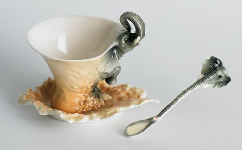 فناجين غير عاديه للقهوة والشاى Cup-design-018