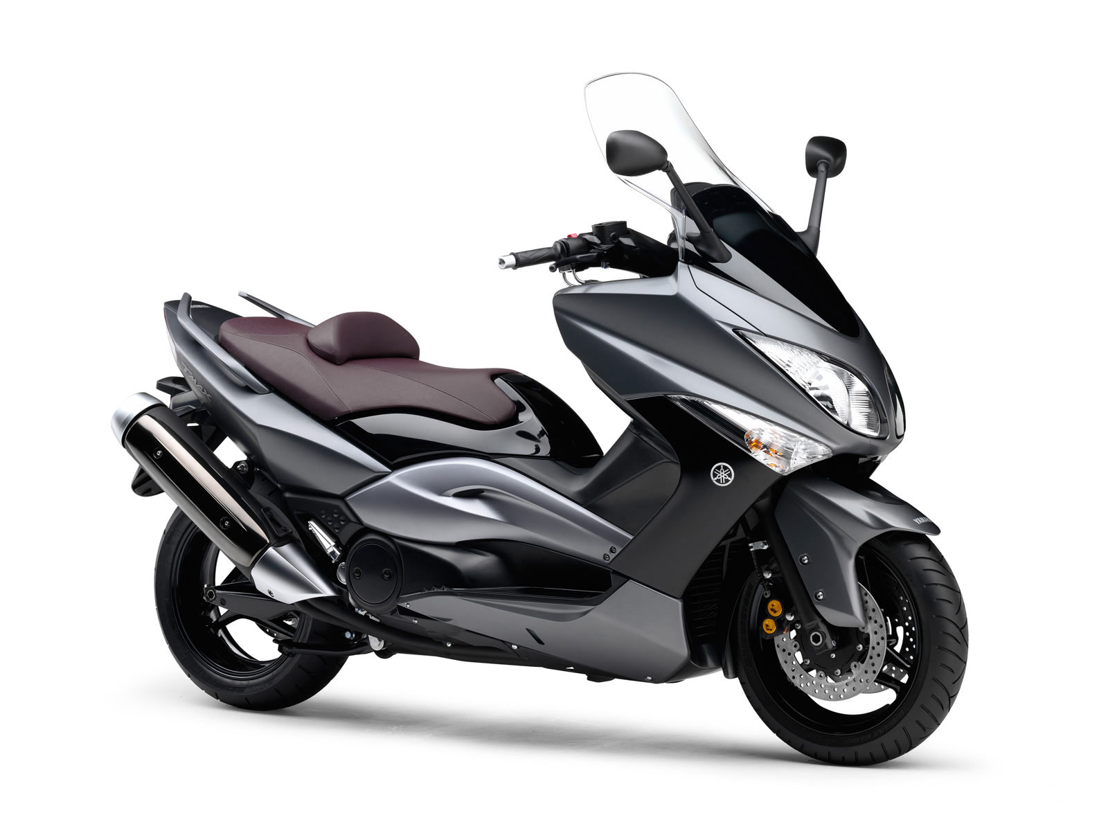Health News Today  Wallpaper Yamaha Tmax