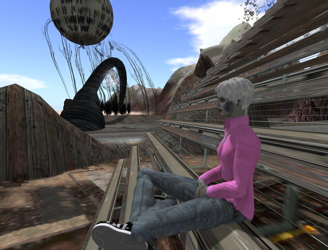 http://4.bp.blogspot.com/-UcTEy5YD37s/TWUdrD-4hMI/AAAAAAAADpQ/WNcRj-IvGyA/s1600/Pink%2BShirt%2BDay.jpg