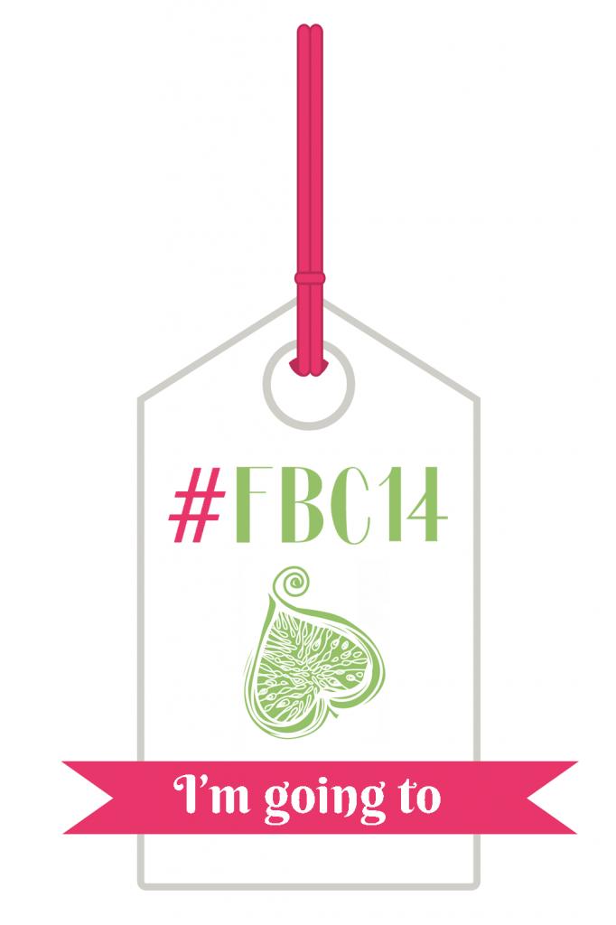 #FBC14