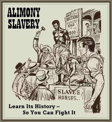 History of slavery - Wikipedia
