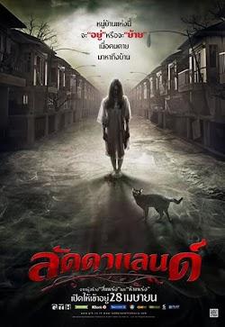 Ngôi Làng Bí Ẩn - Laddaland (2011) Poster
