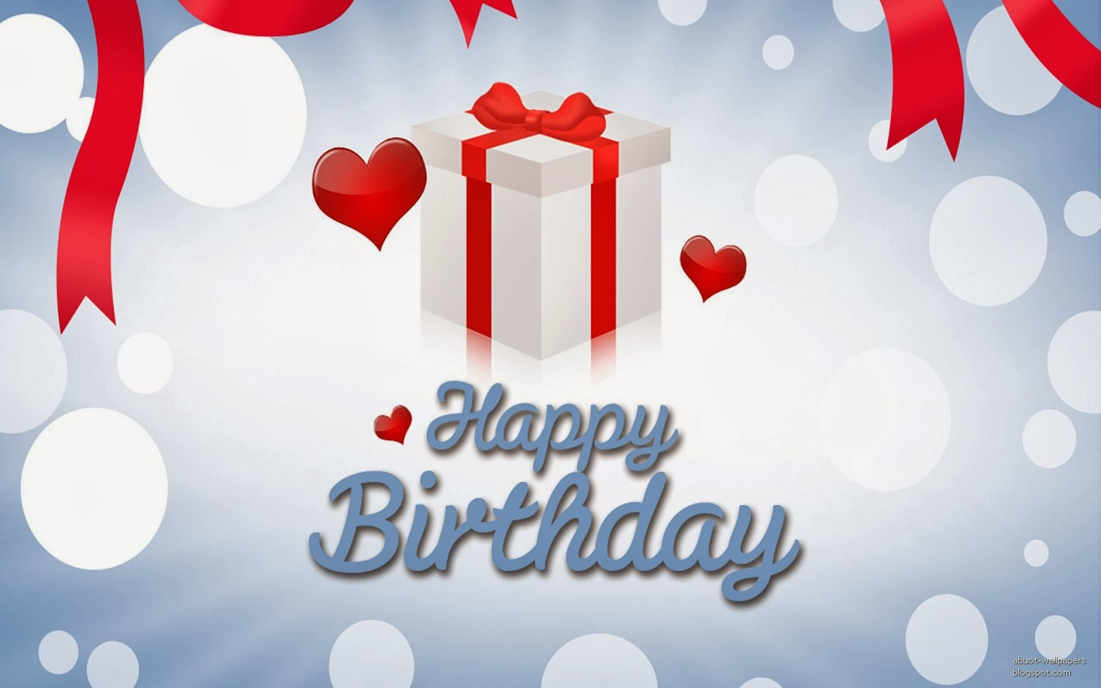 Top Wallpaper Love Birthday - 3d_vector_image_of_birthday_wishes  Collection_526183.jpg