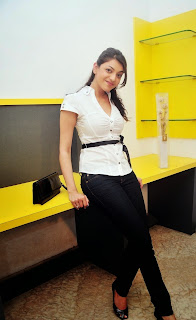 Kajal Agarwal Latest Cute Picture Gallery (7)