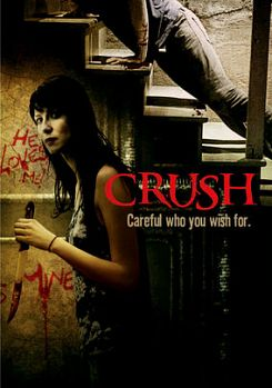 Assistir Filme Online Crush Legendado