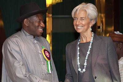 la+proxima+guerra+petroleo+fmi+nigeria+lagarde+presidente+goodluck+jonathan