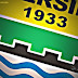 Jadwal Persib Bandung Terbaru 2014 | ILMU HABIB