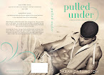 Pulled Under (KDH #3)