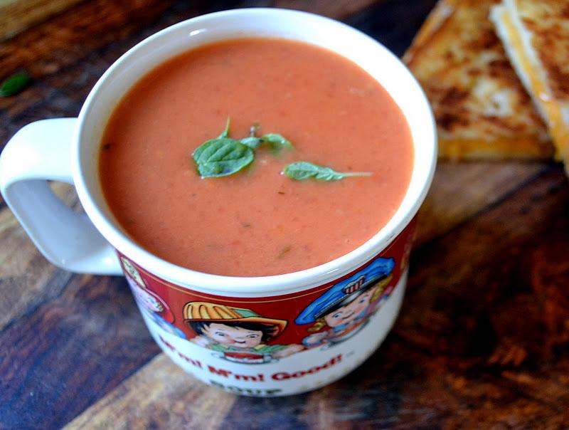 7 Healthy Copycat Recipes Of Kid Favorites www.TodaysMama.com