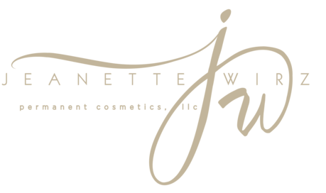 Jeanette Wirz Permanent Cosmetics