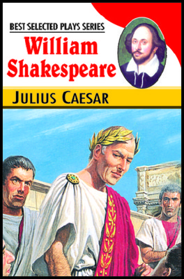 the problem of power and betrayal in the play julius caesar by william shakespeare Struggling with themes such as power in william shakespeareâ when it seems evident to the conspirators in shakespeare's play that julius caesar is headed.