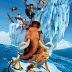 3D Ice Age - 4 Continental Drift Hindi Dubbed Free Download