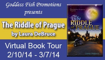 http://goddessfishpromotions.blogspot.com/2013/12/virtual-book-tour-riddle-of-prague-by.html