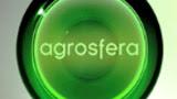 Pastas Urrutia en el programa Agrosfera de TVE
